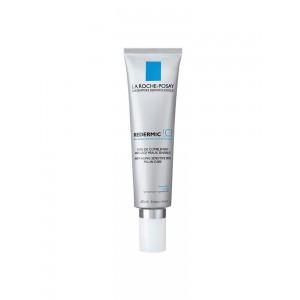 Ля Рош-Позе Редермик С Крем от морщин для сухой и чувствительной кожи (La Roche-Posay Redermic) 40 ml