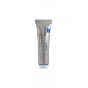 Ля Рош-Позе Редермик Средство против морщин для контура глаз R (La Roche-Posay Redermic) 15 ml