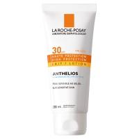 Ля Рош-Позе Aнтгелиос Солнцезащитное молочко для тела SPF 30 (La Roche-Posay  Anthelios) 100ml