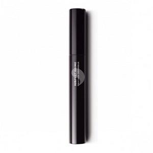 Ля Рош-Позе тушь для ресниц черная объемная Денсифьер (La Roche-Posay, Respectissime) 8.3 ml