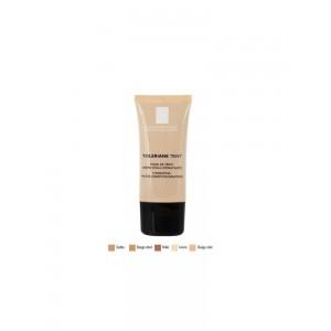 Ля Рош-Позе Толеран тональный крем увлажняющий (La Roche-Posay, Toleraine) 30 ml