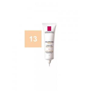 Ля Рош-Позе Толеран Корректирующий тональный флюид SPF 25 (La Roche-Posay  Toleriane) 30 ml