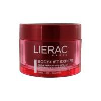 Лиерак Боди Лифт Эксперт крем для тела антивозрастной (Lierac, Body Lift) 200 ml