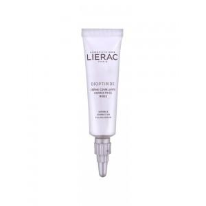 Купить Лиерак крем интенсивный от морщин вокруг глаз Диоптикрем (Lierac Diopti) 15ml из категории Уход за лицом