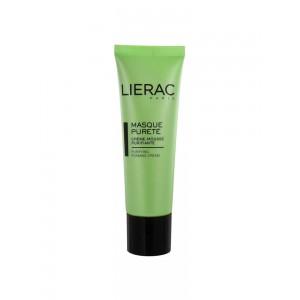 Лиерак маска очищающая (Lierac) 50ml