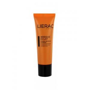 Лиерак маска сияние подтягивающая витаминная (Lierac) 50ml