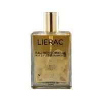 Лиерак Сенсорьель вода с 3 цветами (Lierac, Sensoriel) 100 ml