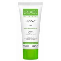 Урьяж Исеак АI Матирующий уход  (Uriage, Hyseac) 40 ml