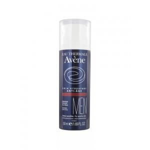 Авен антивозрастной увлажняющий уход для мужчин (Avene Men) 50мл