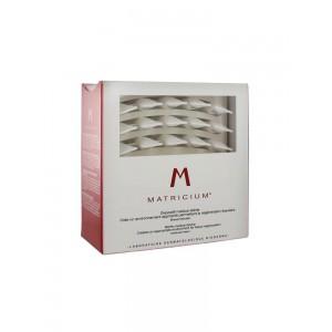 Биодерма Matricium омолаживающий комплекс 30 капсул (Bioderma, Matricium)