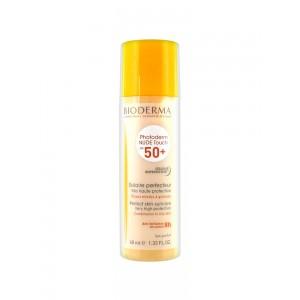 Биодерма Фотодерм Nude Touch SPF 50+ (Bioderma, Photoderm) 40 мл