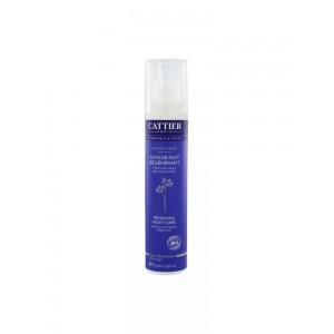 Купить Каттьер регенерирующий ночной крем (Cattier) 50ml из категории Нормальная и комбинированная кожа