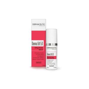 Дермасьютик сыворотка с лифтинг-эффектом для контура глаз DERMA LIFT 5.0 (Dermaceutic) 30ml