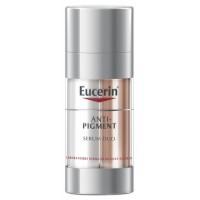 Эуцерин анти-пигмент сыворотка дуэт (Eucerin, Anti-Pigment) 30мл