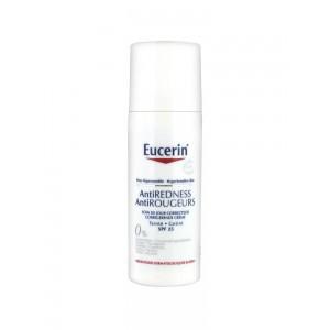 Эуцерин Anti-Redness тонирующий уход от покраснений SPF 25+ (Eucerin) 50мл