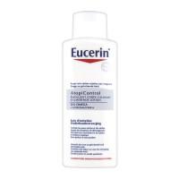 Эуцерин AtopiControl успокаивающий лосьон для тела 12% Омега (Eucerin) 250мл