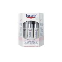 Эуцерин Even Brighter концентрированная сыворотка (Eucerin) 6 x 5 мл