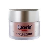 Эуцерин Even Brighter Pigment Reducer ночной крем от пигментных пятен (Eucerin) 50мл