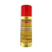 Эуцерин масло против растяжек (Eucerin, Sensitive Skin) 125мл