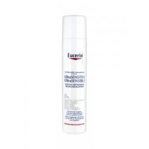 Эуцерин Ultra Sensitive лосьон для чувствительной кожи (Eucerin) 100мл