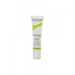 Купить Эксфолиак NC гель-локальный уход (Exfoliac) 30мл из категории Жирная и проблемная кожа