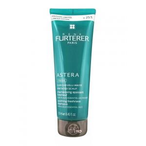 Рене Фуртерер Astera Fresh успокаивающий освежающий шампунь (Rene Furterer)
