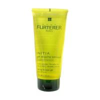 Рене Фуртерер Initia тонизирующий гель для тела и волос (Rene Furterer)