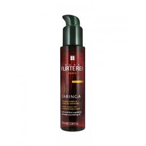 Рене Фуртерер Karinga Ultimate питательное масло (Rene Furterer) 100мл