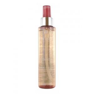 Купить Рене Фуртерер Lumicia ополаскиватель для блеска волос (Rene Furterer) 150мл из категории Средства для укладки