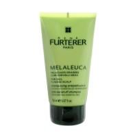 Рене Фуртерер Melaleuca шампунь против жирной перхоти (Rene Furterer) 150мл