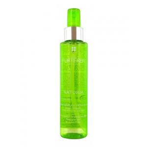 Рене Фуртерер Naturia мягкий спрей для легкости расчесывания волос (Rene Furterer) 150мл