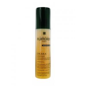 Рене Фуртерер Окара спрей активатор цвета (для мелированных и обесцвеченных волос) (Rene Furterer)