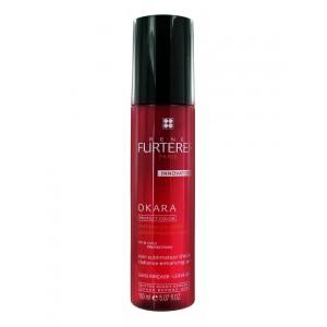 Рене Фуртерер Okara Protect Color спрей укрепляющий для окрашенных волос (Rene Furterer)