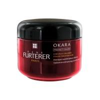 Рене Фуртерер Okara Protect Color укрепляющий кондиционер для окрашенных волос (Rene Furterer)