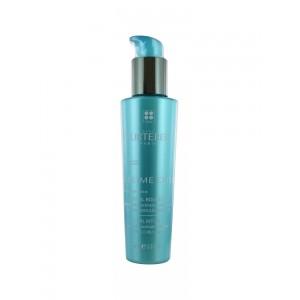 Рене Фуртерер Sublime Curl активирующий крем для вьющихся волос (Rene Furterer) 100мл