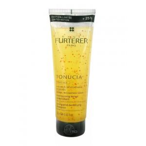 Рене Фуртерер Tonucia антивозрастной тонизирующий уплотняющий шампунь Тонизиа (Rene Furterer) 250ml