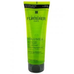 Рене Фуртерер Volumea шампунь для объема волос (Rene Furterer) 250мл