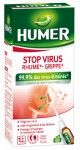 Хамер стоп вирус назальный спрей (Humer Stop Virus Nasal Spray) 15ml