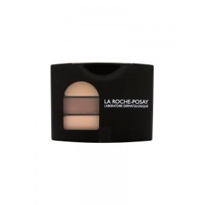 Ля Рош-Позе Respectissime Soft Shadow тени для век (La Roche Posay)