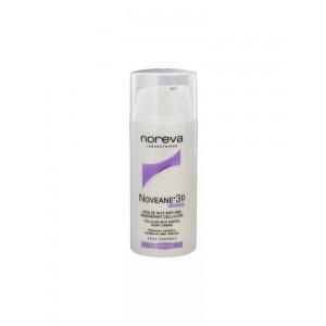 Купить Норева Новиан 3D клеточный омолаживающий ночной крем (Noreva Noveane 3D) 30мл из категории Антивозрастной уход