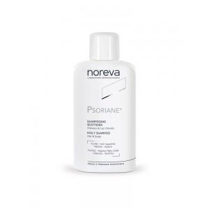 Купить Норева Псориан Daily шампунь шампунь для ежедневного применения (Noreva Psoriane) 125мл из категории Лечение перхоти