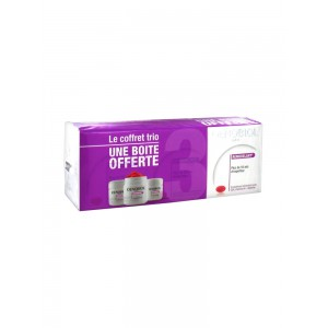 Oenobiol Body Shaper 2 упаковки+ 1 в подарок