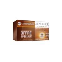 Oenobiol автозагар (2x30 капсул)