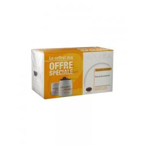 Oenobiol интенсивный усилитель загара (2х30) гель-капсул