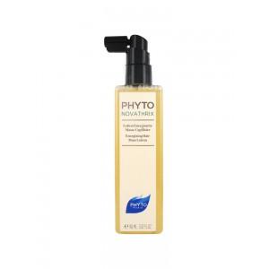 Купить Фитосольба Новартикс энергетический лосьон от выпадения волос (Phyto, Novathrix) 150мл из категории Средства против выпадения волос