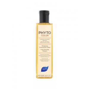 Фитосольба Фитоколор шампунь для окрашенных волос защита цвета (Phyto, PhytoColor) 250мл