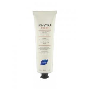 Купить Фитосольба Фитоколор маска для окрашенных волос (Phyto PhytoColor)150ml из категории Бальзамы для ежедневного ухода