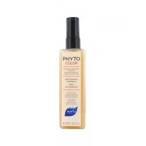 Купить Фитосольба Фитоколор уход-активатор цвета (Phyto PhytoColor) 150ml из категории Питание и восстановление волос