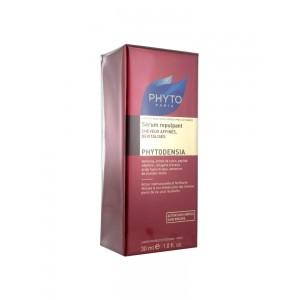 Фитосольба Фитоденсия уплотняющая сыворотка (Phyto) 30мл