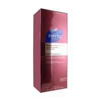 Фитосольба Фитоденсия уплотняющая маска-флюид (Phyto) 175мл